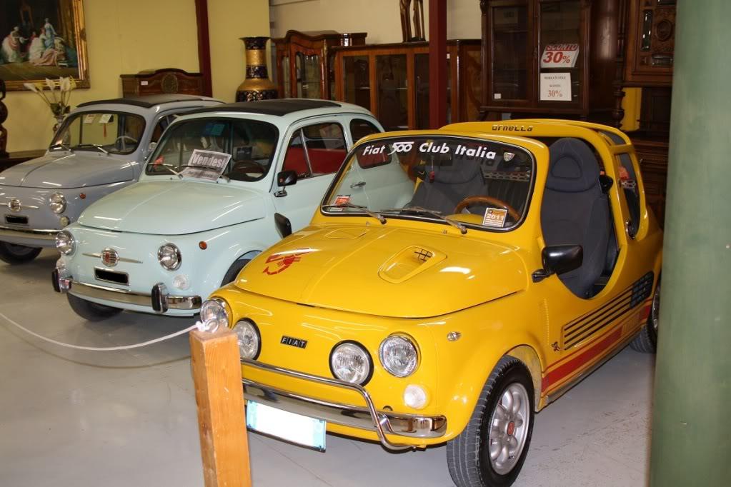 Mostra-scambio auto d'epoca San Cataldo (CL) IMG_1808