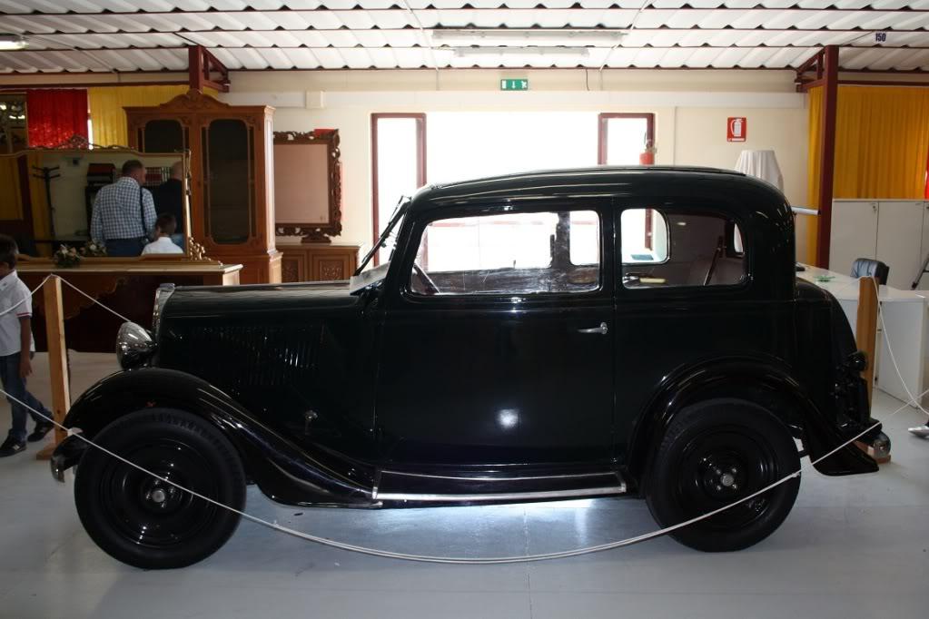 Mostra-scambio auto d'epoca San Cataldo (CL) IMG_1811