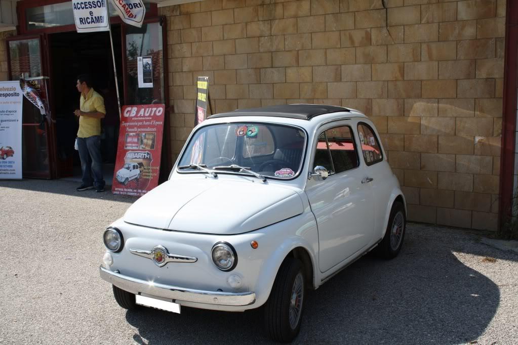 Mostra-scambio auto d'epoca San Cataldo (CL) IMG_1815