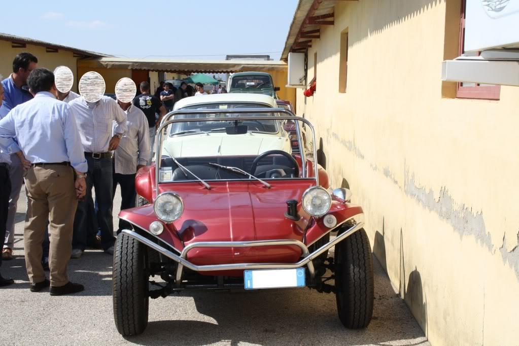 Mostra-scambio auto d'epoca San Cataldo (CL) IMG_1816
