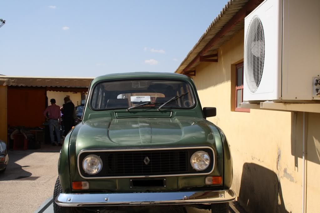 Mostra-scambio auto d'epoca San Cataldo (CL) IMG_1819