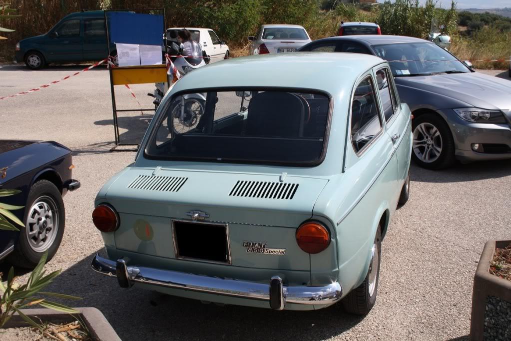 Mostra-scambio auto d'epoca San Cataldo (CL) IMG_1821