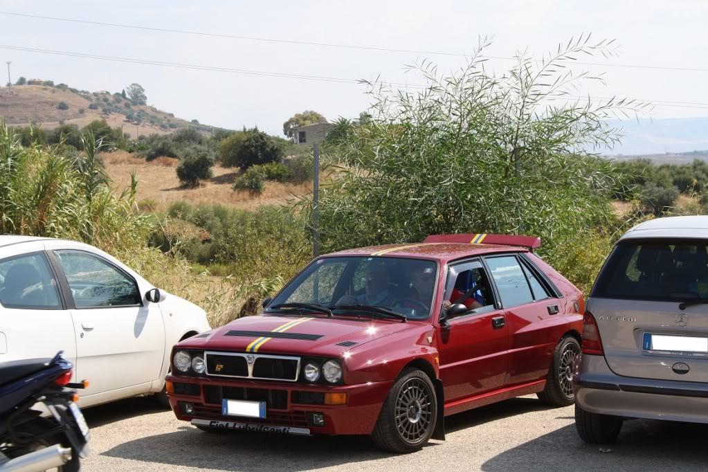 Mostra-scambio auto d'epoca San Cataldo (CL) IMG_1822