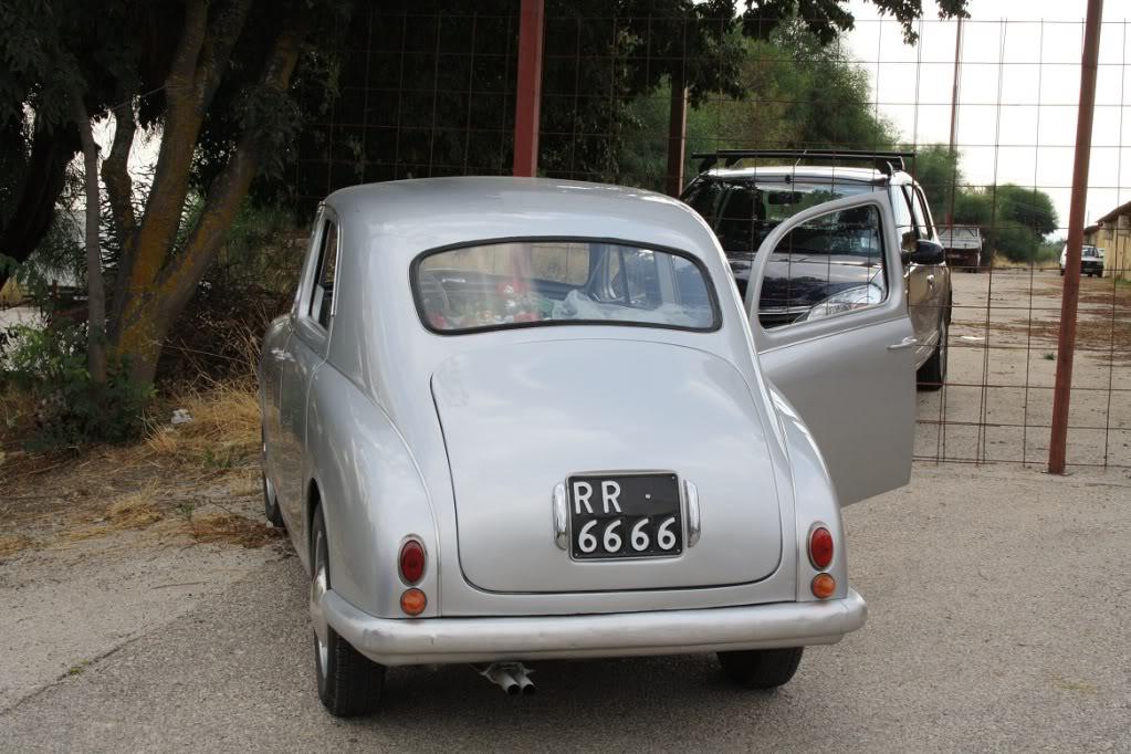Mostra-scambio auto d'epoca San Cataldo (CL) IMG_1832