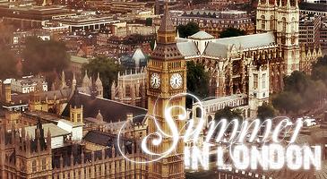 Summer In London [Elite][Confirmación] Afiliacion3