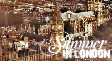 Summer In London {Afiliación Normal Aceptada} Afiliacion3