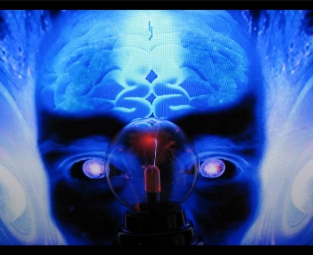 Mentalist (Plasma Screen Listen) 2_zps9z5vm1fc