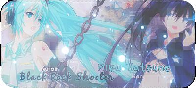 Dedicatorias ~  MikuBRS01
