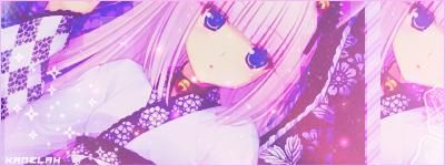 Kokoro no Uta ~ { Galery } [!]  VanillaFirmi01