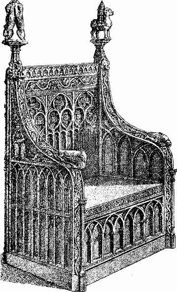 SILLA baúl tipo Bizantina BIZANTINA2_zps643c62db