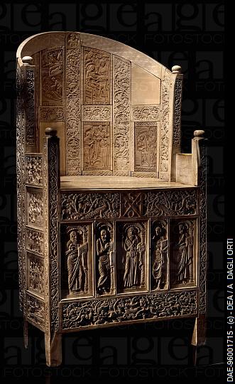 SILLA baúl tipo Bizantina BIZANTINA_zps9f011f5b