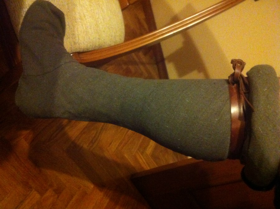 Ligas para calzas medievales IMG_1739_zps02fd9ad2