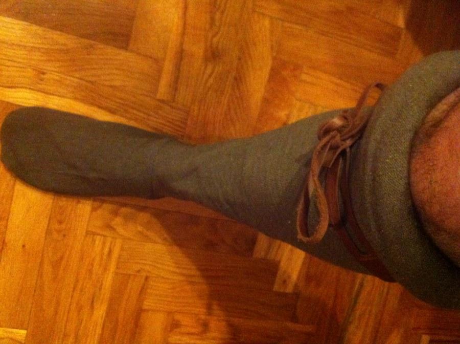Ligas para calzas medievales IMG_1743_zpsfe23a2f9