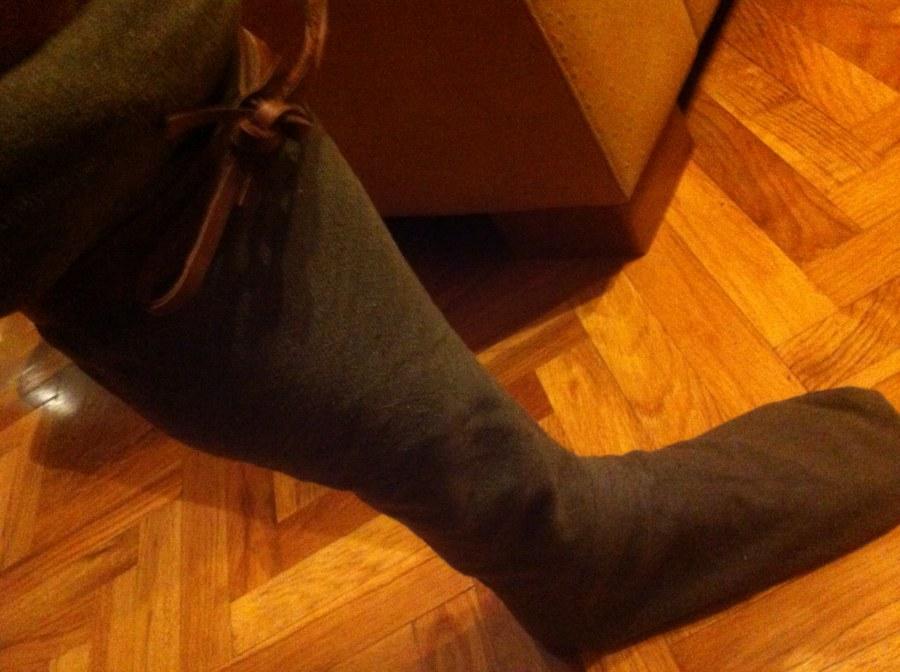 Ligas para calzas medievales IMG_1744_zpsee939f01