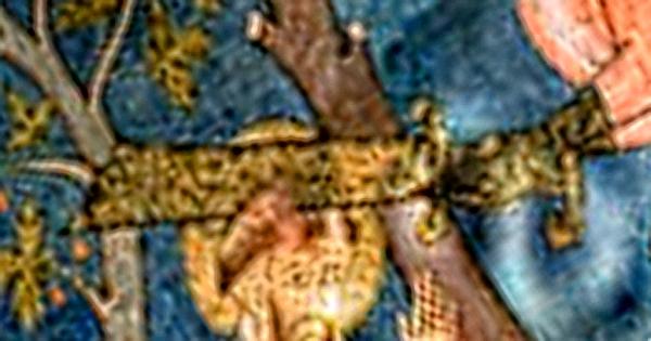 Cortel, coltell, cultro, cuytello, coltello.... Untitled_zps09e181e8