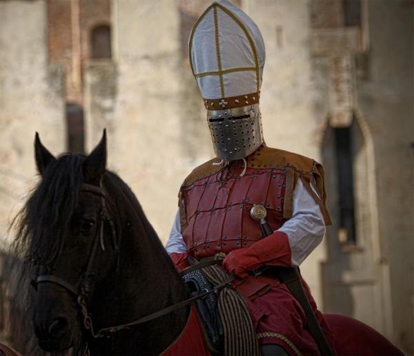 Protecciones históricas Brigantina_zpsa5ce69c7