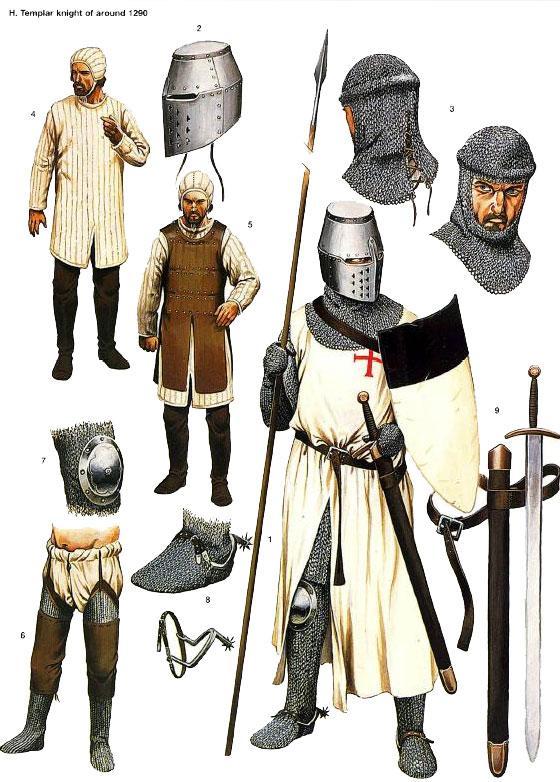 Protecciones históricas Brigantinahannover-2_zpsc4c71d78
