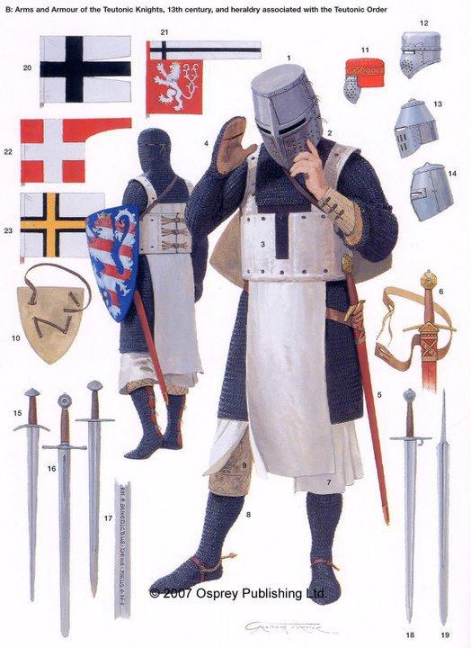Protecciones históricas Brigantinero_zps96854131