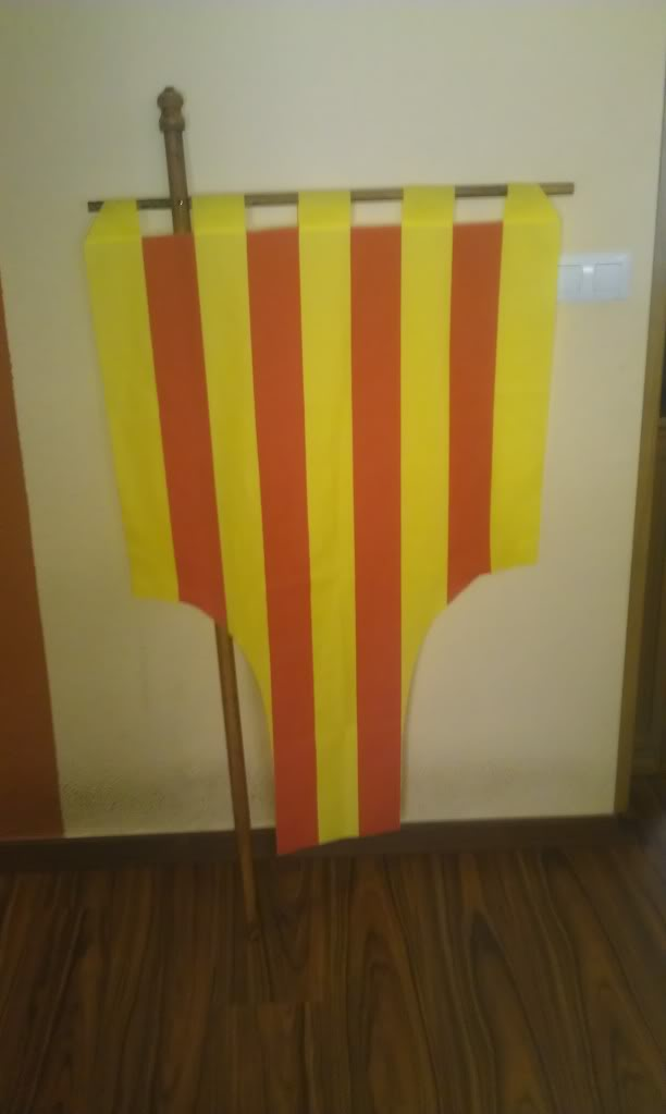 Pendón y banderas almogavares - Página 2 Estandartetirwal-1