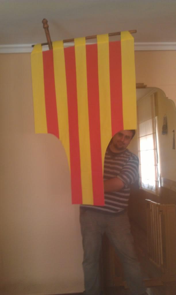 Pendón y banderas almogavares - Página 2 Estandartetirwal-2