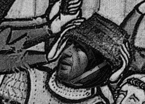 el capel de San Ivo Sanivohelmet-1