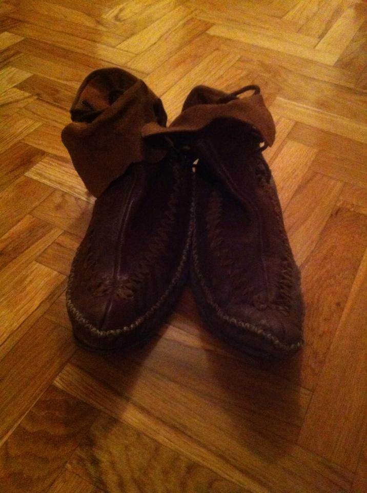 El calzado del supuesto Zapatoalmogavar-2_zpse50bc364