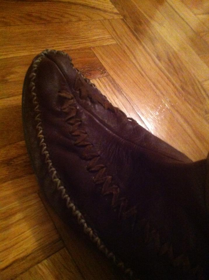 El calzado del supuesto Zapatoalmogavar-3_zps7e3709f0