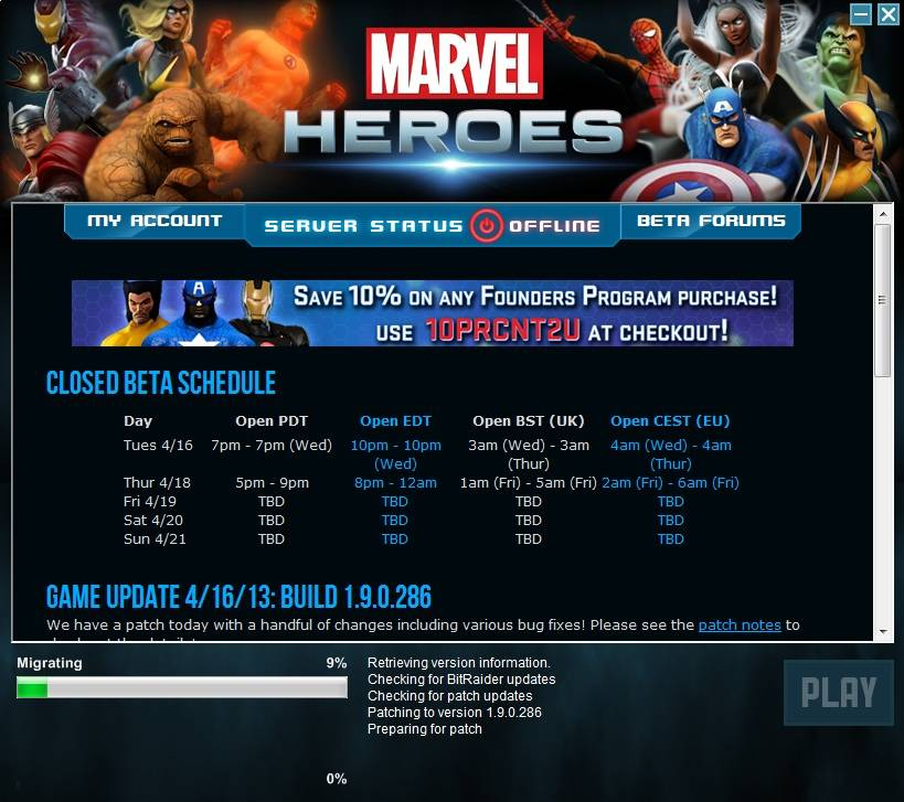 Marvel Heroes MH_zps690783b9