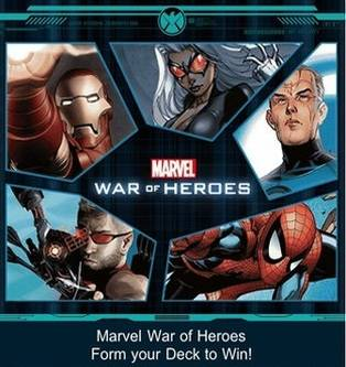 X-Men: Blue Team Forum App for Android Marvel-War-of-Heroes_zps89d92e5e