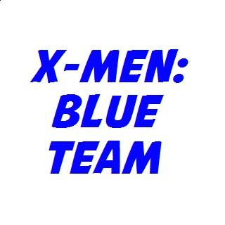 X-Men: Blue Team Forum App for Android XBT_zps64116f87