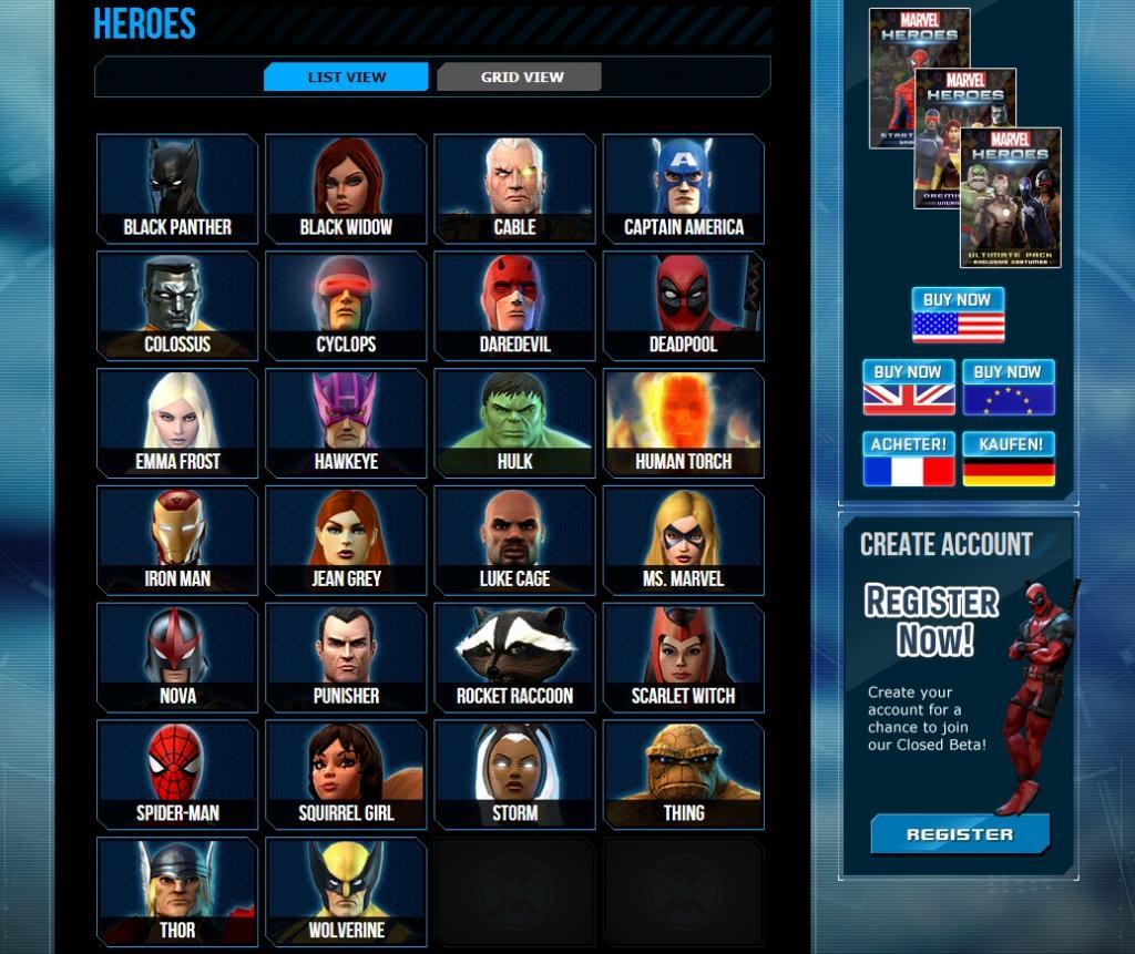 Marvel Heroes Heroes_zps8a935611