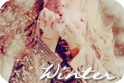 Rockford University Winter