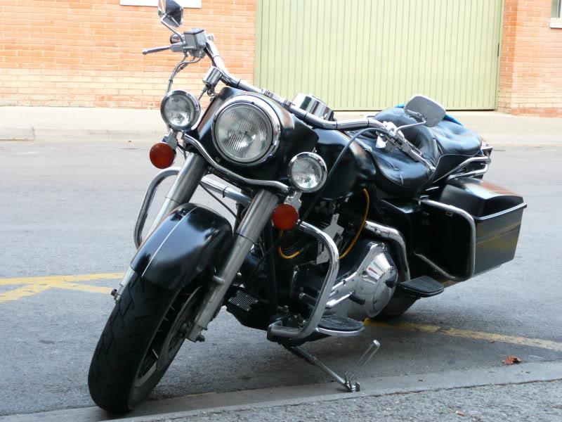 Tu moto moderna o de uso habitual - Página 9 0f0320e8
