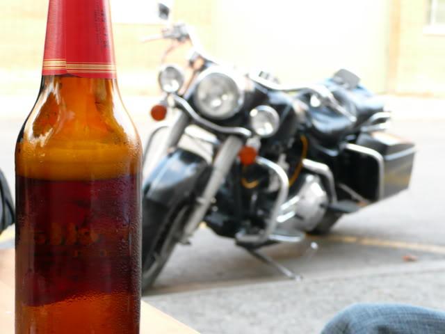 Tu moto moderna o de uso habitual - Página 9 P1000977s