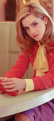 Ninette G. Hardbeck