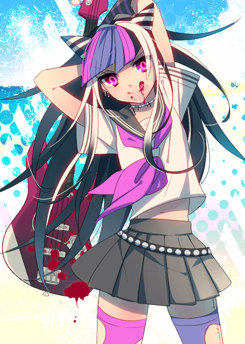 Yami Kuroi [ID] 31434162_p02