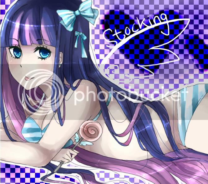 Sakura Tsukiyomi Anarchy_stocking___by_lirinu-d38f1x6-1