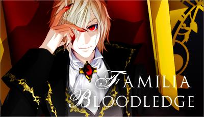 [reboot] Familia Bloodledge [/reboot] Logo_zpsdbe9f8f9