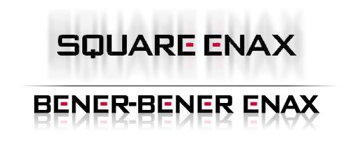 [Share]Gambar dari Photoshop Square-Enax
