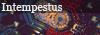 Intempestus · Afiliación Elite 100x35