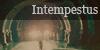 Intempestus · Afiliación Elite 100x50