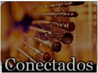 Foro gratis : Intempestus Conectados4