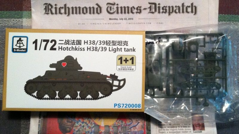 S-Model Hotchkiss H-39 - Israeli - Times Two! 72H39Date800w_zps3deb8f72