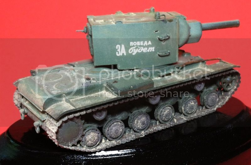 Trumpeter KV-2 - Page 2 Fin8_zpsd9cf0667