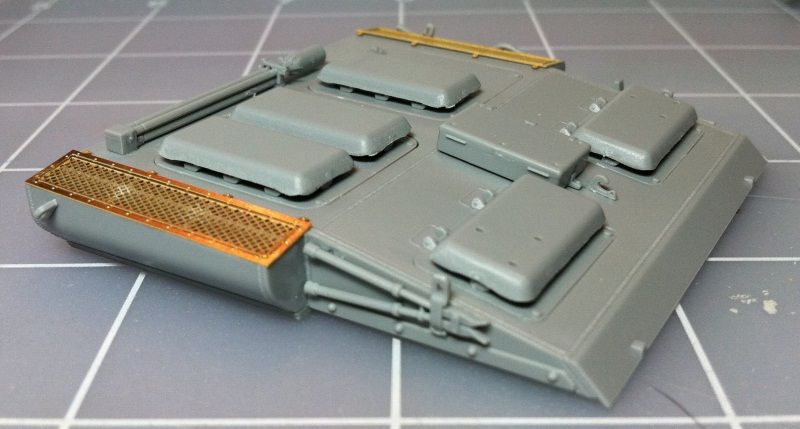 Stug III (F1) - Mark Groth DeckLR800w