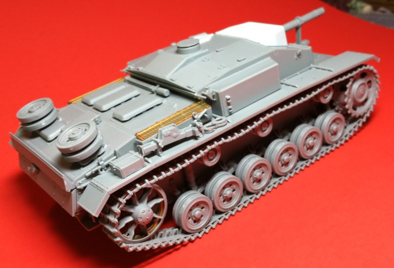 Stug III (F1) - Mark Groth - Page 2 FinRR800w_zps925e2bb8