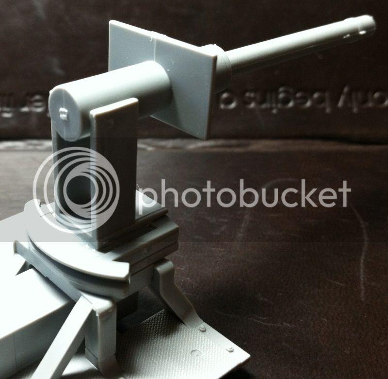 Stug III (F1) - Mark Groth GunMountRR800w