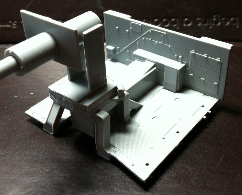 Stug III (F1) - Mark Groth InteriorLF800w