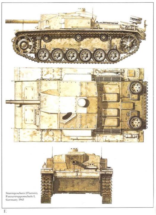 Stug III (F1) - Mark Groth - Page 2 StuGF1DrawingOsprey800w_zps1e942d01