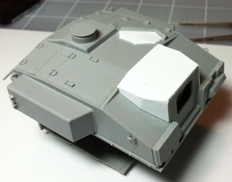 Stug III (F1) - Mark Groth - Page 2 UpperComplete800w_zps68fb9741